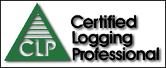 Certified Logging Professional