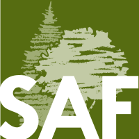 SAF-Logo.png